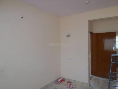 Gallery Cover Image of 600 Sq.ft 2 BHK Apartment for buy in Vidyaranyapura for 6000000