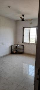 Gallery Cover Image of 1000 Sq.ft 2 BHK Apartment for rent in Cosmos County Casa, Thane West for 18000