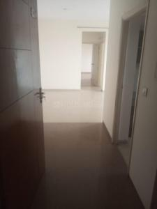 Gallery Cover Image of 1230 Sq.ft 2 BHK Apartment for rent in Umang Monsoon Breeze, Sector 78 for 11000