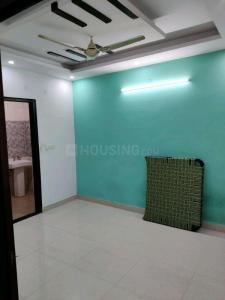 Gallery Cover Image of 1200 Sq.ft 3 BHK Independent Floor for rent in Palam for 14000