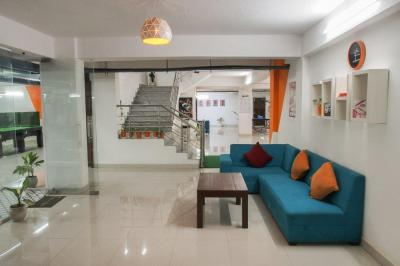 Hall Image of Yash Villa in Sector 48