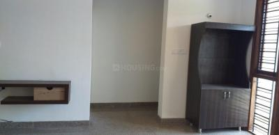 Gallery Cover Image of 800 Sq.ft 2 BHK Independent Floor for rent in Nagadevana Halli for 13000