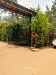 2100 Sq.ft Residential Plot for Sale in Hebbal Kempapura, Bangalore