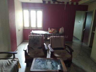 Gallery Cover Image of 1300 Sq.ft 2 BHK Apartment for rent in Sardar Colony for 23000