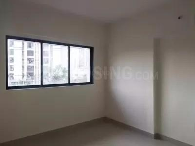 Gallery Cover Image of 324 Sq.ft 1 RK Apartment for buy in Haware Haware Citi, Kasarvadavali, Thane West for 2700000