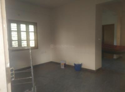 Gallery Cover Image of 1200 Sq.ft 1 BHK Apartment for rent in Koramangala for 16000