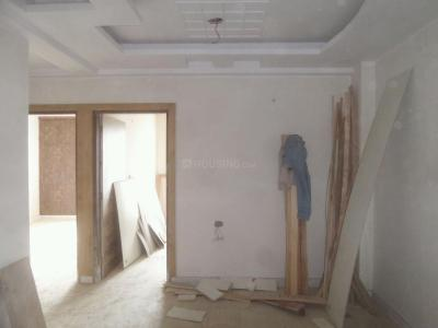 Gallery Cover Image of 1250 Sq.ft 3 BHK Apartment for buy in Mahavir Enclave for 7000000