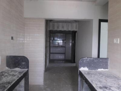 Gallery Cover Image of 850 Sq.ft 2.5 BHK Apartment for buy in Santacruz East for 17500000