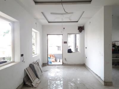 Gallery Cover Image of 1150 Sq.ft 2 BHK Apartment for buy in Uppal for 5000000