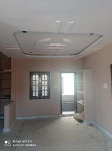 Gallery Cover Image of 2600 Sq.ft 4 BHK Independent House for buy in Krishna Reddy Pet for 9800000