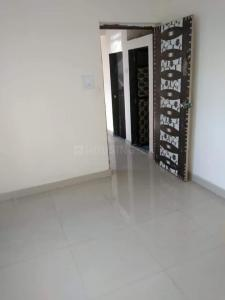 Gallery Cover Image of 725 Sq.ft 2 BHK Apartment for buy in Bhiwandi for 3045000