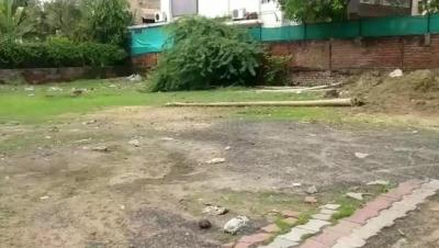 392 Sq.ft Residential Plot for Sale in Paldi, Ahmedabad