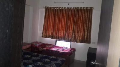 Bedroom Image of PG 4271406 Malad East in Malad East