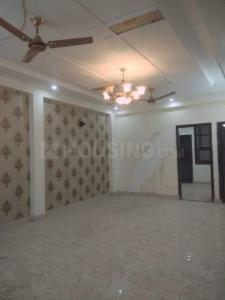 Gallery Cover Image of 1400 Sq.ft 3 BHK Independent Floor for buy in Sector 15 for 6000000
