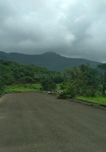 99000 Sq.ft Residential Plot for Sale in Mulshi, Pune