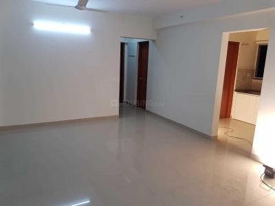 Gallery Cover Image of 850 Sq.ft 2 BHK Apartment for buy in Hadapsar for 8000000