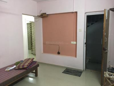 Gallery Cover Image of 780 Sq.ft 2 BHK Apartment for rent in Worli for 80000