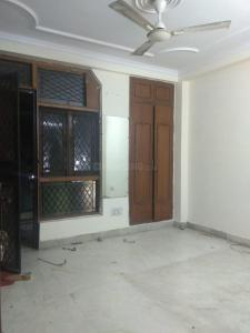 Gallery Cover Image of 500 Sq.ft 1 BHK Independent Floor for rent in Malviya Nagar for 16000