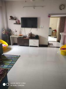 Gallery Cover Image of 1050 Sq.ft 2 BHK Independent Floor for buy in Toli Chowki for 4200000