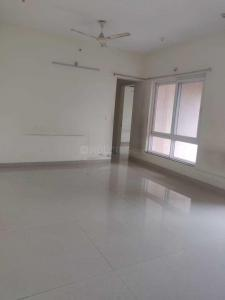 Gallery Cover Image of 3000 Sq.ft 3 BHK Apartment for rent in Raheja Raheja Vistas Premiere, Mohammed Wadi for 48000