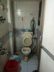 Bathroom Image of PG 4271823 Andheri West in Andheri West
