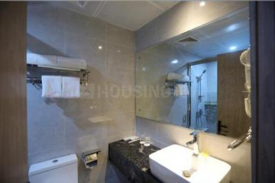Bathroom Image of Lohmod House in DLF Phase 3