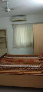 Gallery Cover Image of 1150 Sq.ft 2 BHK Apartment for rent in Yerawada for 25000