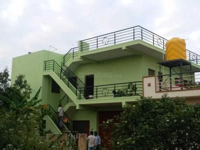 Gallery Cover Image of 1200 Sq.ft 2 BHK Independent House for buy in Bommasandra for 3500000