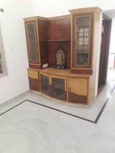 Gallery Cover Image of 900 Sq.ft 2 BHK Apartment for rent in Banashankari for 17000