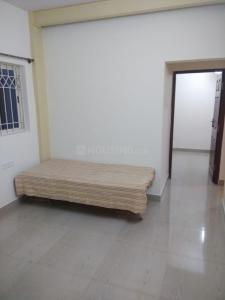 Gallery Cover Image of 900 Sq.ft 2 BHK Apartment for rent in Jeevanbheemanagar for 23000