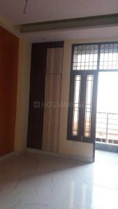Gallery Cover Image of 550 Sq.ft 1 BHK Apartment for buy in Crossings Republik for 1475000