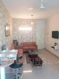 Gallery Cover Image of 598 Sq.ft 2 BHK Apartment for buy in Terra Lavinium, Sector 75 for 2042000