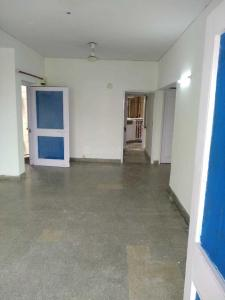 Gallery Cover Image of 1200 Sq.ft 2 BHK Apartment for buy in Sector 6 Dwarka for 10500000