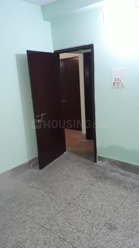 Bedroom Image of 820 Sq.ft 2 BHK Apartment for rent in Garia for 11000
