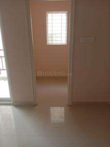 Gallery Cover Image of 1550 Sq.ft 3 BHK Apartment for buy in Maruthi Elite, Nizampet for 8750000