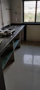 Gallery Cover Image of 546 Sq.ft 1 BHK Apartment for buy in Vasant Sagar Saraswati Complex, Kandivali East for 9500000