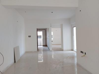 Gallery Cover Image of 1267 Sq.ft 2 BHK Apartment for buy in Puppalaguda for 6400000