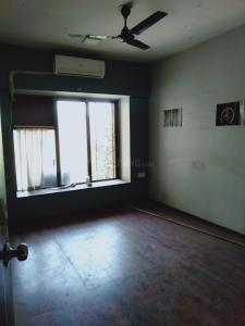 Gallery Cover Image of 960 Sq.ft 2 BHK Apartment for rent in Kandivali East for 38000