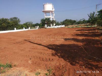 1530 Sq.ft Residential Plot for Sale in Kandukur, Hyderabad
