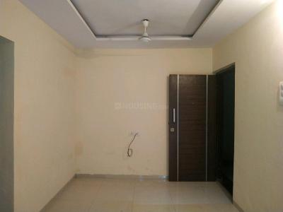 Gallery Cover Image of 610 Sq.ft 1 BHK Apartment for buy in Mira Road East for 5500000