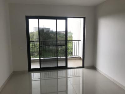 Gallery Cover Image of 1545 Sq.ft 3 BHK Apartment for rent in Electronic City for 27000