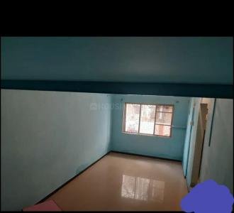Gallery Cover Image of 280 Sq.ft 1 RK Apartment for rent in Bhayandar West for 8000