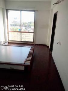 Gallery Cover Image of 2200 Sq.ft 3 BHK Apartment for rent in Asian Pearl, Sola Village for 25000