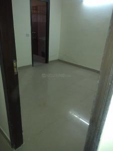 Gallery Cover Image of 1100 Sq.ft 3 BHK Independent House for buy in Chhattarpur for 3500000