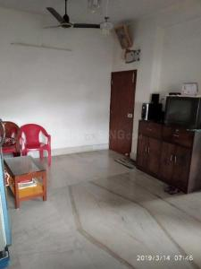 Gallery Cover Image of 800 Sq.ft 3 BHK Independent Floor for buy in Uttar Panchanna Gram for 3000000