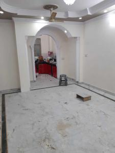 Gallery Cover Image of 1250 Sq.ft 3 BHK Independent Floor for buy in Laxmi Nagar for 4800000