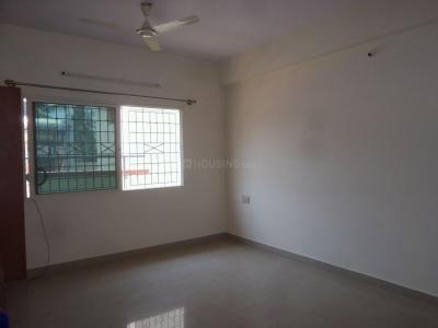 Gallery Cover Image of 1200 Sq.ft 2 BHK Independent Floor for buy in Hebbal for 6000000