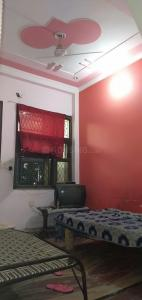 Gallery Cover Image of 900 Sq.ft 3 BHK Independent House for buy in Govindpuram for 3800000