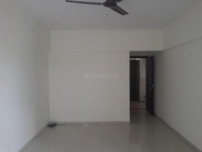 Gallery Cover Image of 1350 Sq.ft 3 BHK Apartment for rent in Karve Nagar for 24000