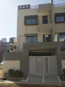 Gallery Cover Image of 3000 Sq.ft 4 BHK Independent House for buy in Mota Mava for 12000000